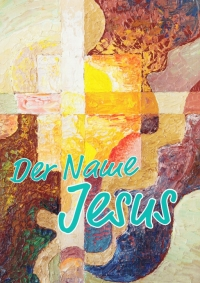 Der Name Jesus