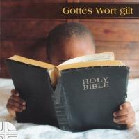 Gottes Wort gilt