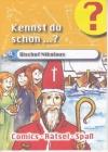 Bischof Nikolaus